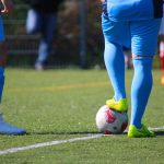 calcio-inizio