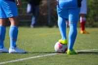 Riparte il campionato di calcio: la Juve sfida tutti