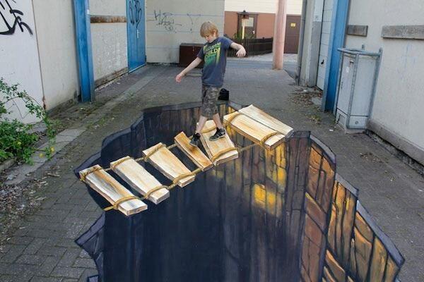 graffiti3d3.600
