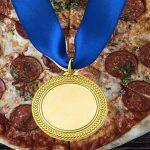 pizza-vapiano-rio