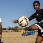 zimbabwe-calcio-femminile-rio