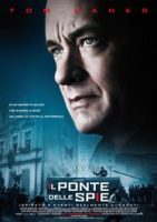 """Il ponte delle spie"" al Cineforum"