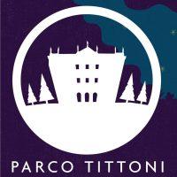 Parco Tittoni, l'Orso canta la sua evoluzione