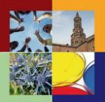 #Emblematici provinciali: il nuovo bando