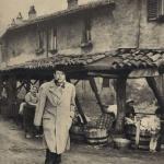simenon_milano_1957