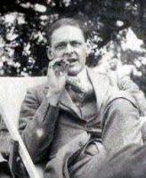 T.S. Eliot: tra Dante e il modernismo