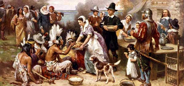 thanksgiving_gerome