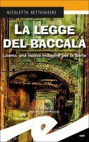 vs-la-legge-del-baccala