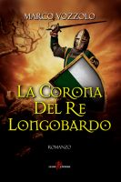 VS-la_corona_del_re_longobardo