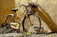 Diario dal Libano VII: in bici a Sabra e Chatila