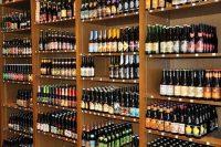 Un settore che va a tutta birra