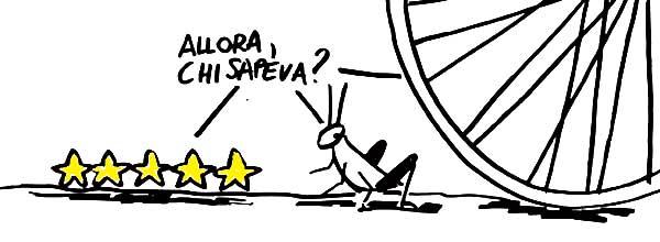 grillo2-vignetta