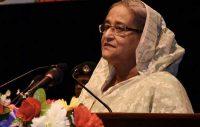 Il Bangladesh vuole azzerare l'analfabetismo