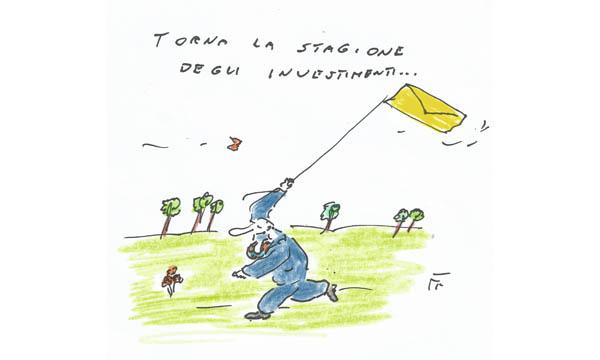 investimenti-vignetta