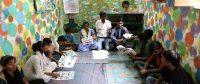 India, il giornale dei ragazzi di strada