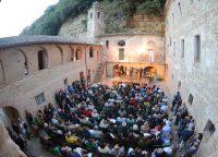 Il Festival Pergolesi Spontini 2016 raddoppia le presenze