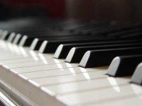 32 pianisti da tutto il mondo al Concorso Rina Sala Gallo