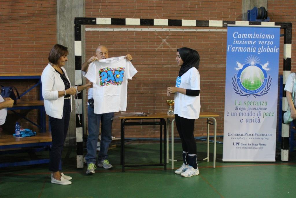torneo-pallavolo-upf-3-premiazione-dalia