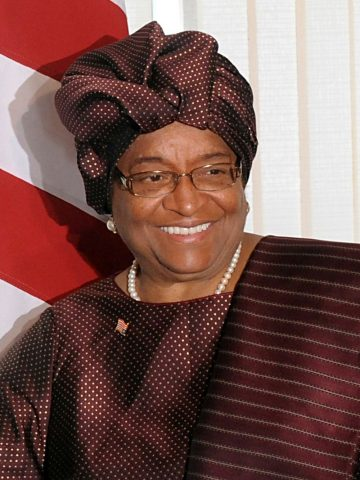 800px-ellen_johnson-sirleaf_april_2010