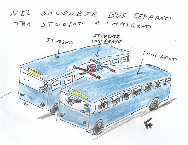 autobus-vignetta