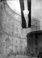 Le sconfitte della storia: la Rivoluzione Ungherese del 1956