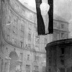budapest_1956