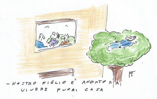 casa-vignetta