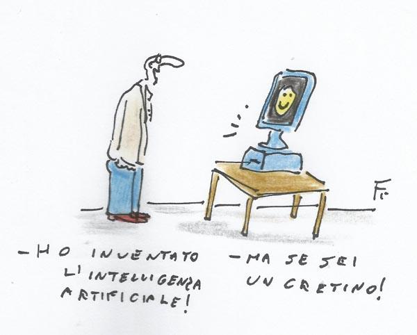 cretino-vignetta