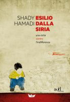 vs-hamadi-esilio-cover-web