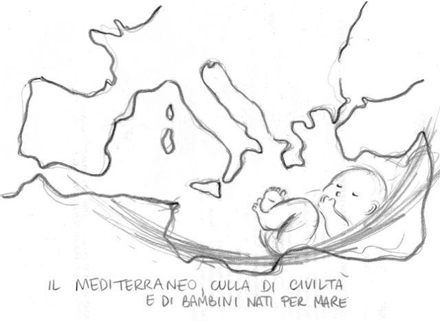 culla-mediterraneo-vignetta
