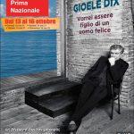 gioeledixmanifesto-960x1084