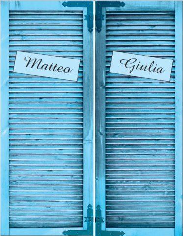 giulia-matteo-volantino