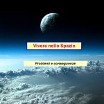 medicina-spazio