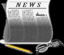 newspaper-159877__180