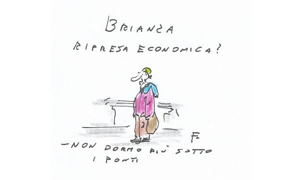 ponti-vignetta