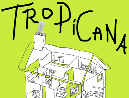 tropicana-locandina