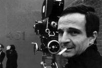 François Truffaut, pioniere della Nouvelle Vague