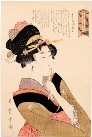 23-utamaro-w