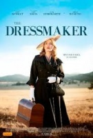 """""""The Dressmaker"""" al Cineforum"""