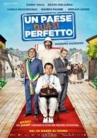 """""""Un paese quasi perfetto"""" al Cineforum"""