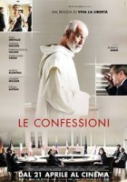 """Le confessioni"" al Cineforum"