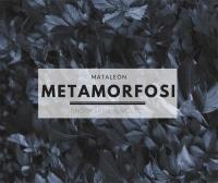 La metaformosi dei Mataleòn