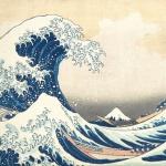 tsunami_hokusaiy