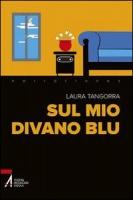 vs-sul-mio-divano-blu