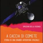 bignami-a-cacca-di-comete