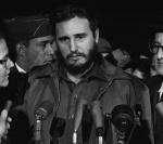 Fidel-Castro-6_640