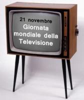 Tv : il giorno della celebrazione (?)