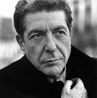 Leonard Cohen, un visionario che se ne va