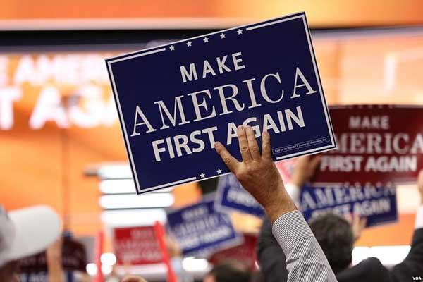 make-american-great