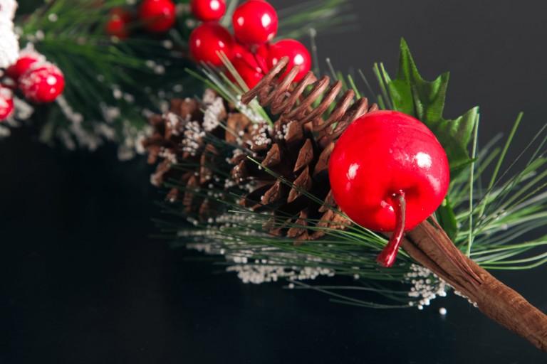 Regali Di Natale Solidali Medici Senza Frontiere.Quando Il Natale E Solidale Il Dialogo Di Monza